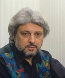 Вячеслав Добрынин. Последние новости по теме