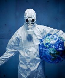 Пандемия. Последние новости по теме
