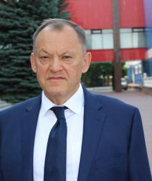 Владимир Кожанов. Последние новости по теме