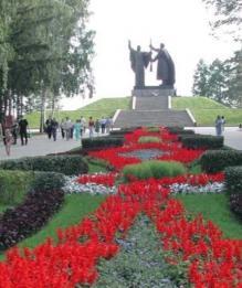 Томск. Последние новости по теме