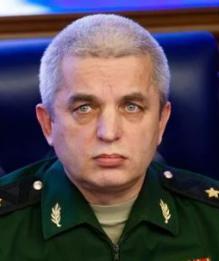 Михаил Мизинцев. Последние новости по теме