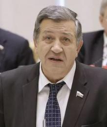 Валентин Межевич. Последние новости по теме