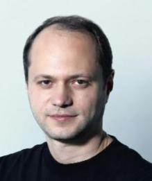 Евгений  Никишов. Последние новости по теме
