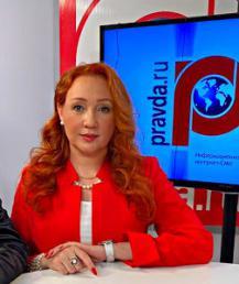 Альфия Амирова . Последние новости по теме