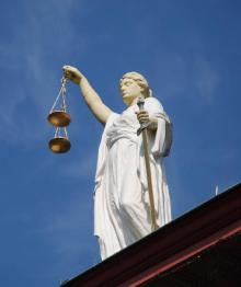 Закон. Последние новости по теме