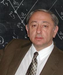 Алексей Сисакян. Последние новости по теме