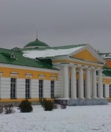 Ижевск. Последние новости по теме