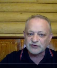Андрей Золотарев. Последние новости по теме