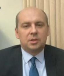 Дмитрий  Жирнов. Последние новости по теме