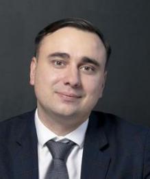 Иван Жданов. Последние новости по теме