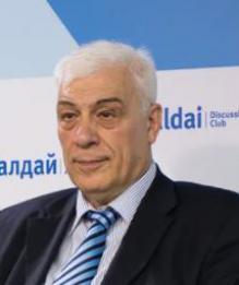 Евгений Бужинский. Последние новости по теме