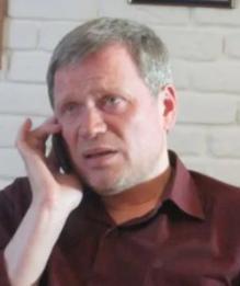 Алексей Серов. Последние новости по теме