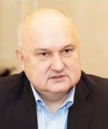 Игорь  Смешко. Последние новости по теме