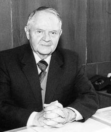 Юрий Жданов. Последние новости по теме