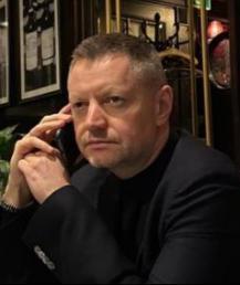 Алексей Пивоваров. Последние новости по теме